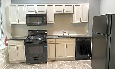 Kitchen, 117 S 6th St, 0