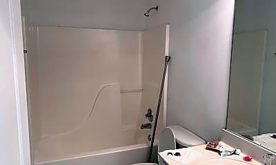 Bathroom, 171 Mandy Dr, 2
