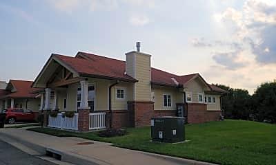 Park Meadows Senior Living, 0