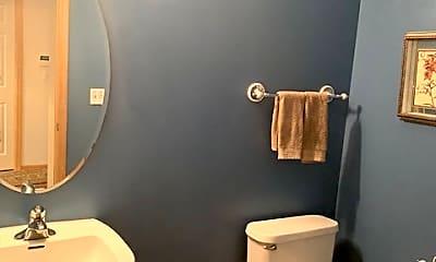 Bathroom, 1530 Zarthan Ave S, 2