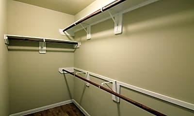 Bathroom, 2423 Connors Path Ct, 2