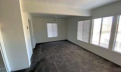 Living Room, 216 Anita Rd, 1