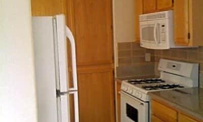Kitchen, 1531 Ruby Cliffs Ln, 1