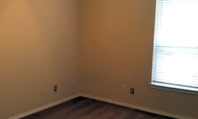 Bedroom, 8723 Rollick Drive, 2