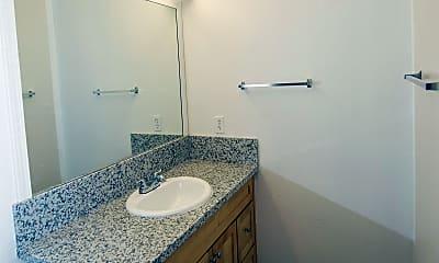 Bathroom, 1171 Kenny Dr, 2