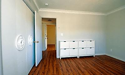 Bedroom, 3079 Colonial Way, 2