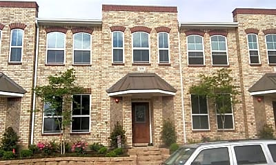 Building, 308 Lily Ln, 1