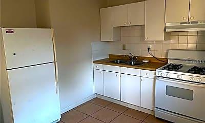 Kitchen, 1122 E Anderson St, 1