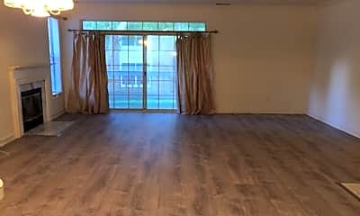 Living Room, 10820 Antigua Terrace, 0