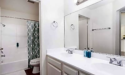 Bathroom, 17730 Lassen St, 1