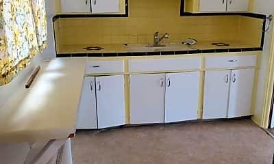 Kitchen, 641 19th St, 1