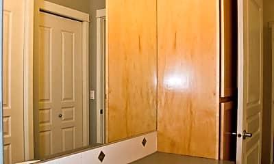 Bathroom, 2801 1st Ave Unit 111, 1