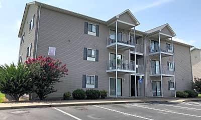 Lantern Ridge Apartments, 2