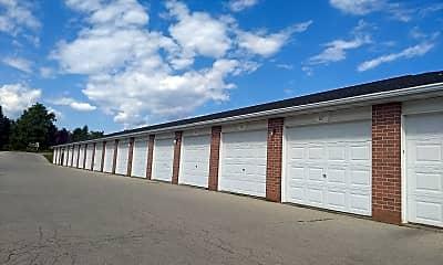 Lakeview Estates Apartments, 2