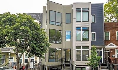 Building, 1410 Montello Ave NE 2, 0
