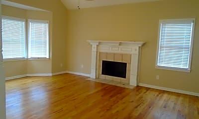 Living Room, 3150 Parfait Place, 1
