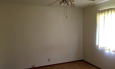 Bedroom, 443 Nunneley Rd, 2
