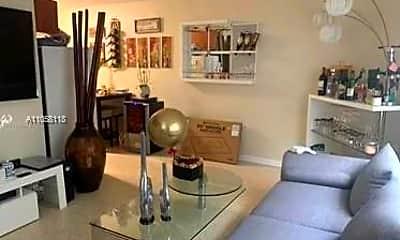 Living Room, 2994 SW 11th St 0, 0