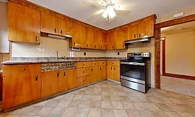 Kitchen, 98 Orient Ave, 1
