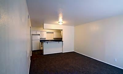 Crescent Ridge Apartments, 0