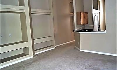Kitchen, 718 Grand Canyon Drive, 1