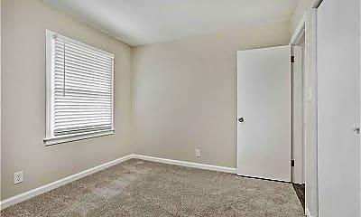 Bedroom, 277 Rocking Hill Dr SW, 2