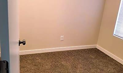 Bedroom, 12333 33rd Ave NE, 2