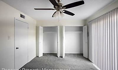 Bedroom, 7314 Oak Manor Dr, 2