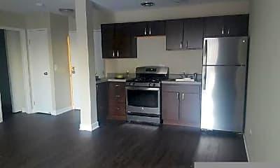 Kitchen, 700 N Salem Dr, 0
