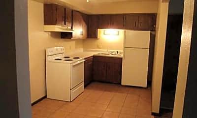 Kitchen, 3553 Heatherton Dr, 0