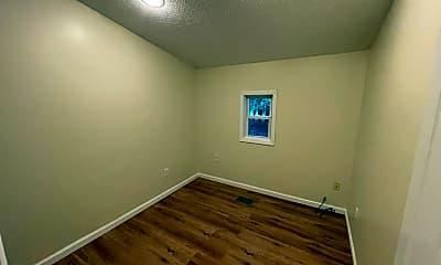 Bedroom, 865 Barclay Hill Rd, 2