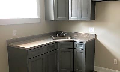 Kitchen, 40 S 62nd St 1- 1ST, 1