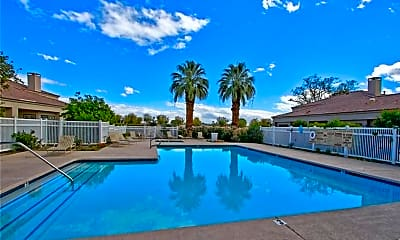 Pool, 55196 Oak-Tree A10, 2