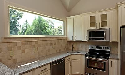 Kitchen, 898 North Highland Avenue Northeast, 0