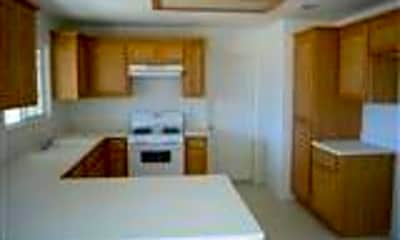 Kitchen, 21548 Viento Rd, 1