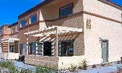Mesa Ridge Village, 0