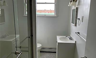 Bathroom, 1309 Jericho Turnpike, 0