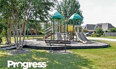 Playground, 4378 Bloombury St, 2