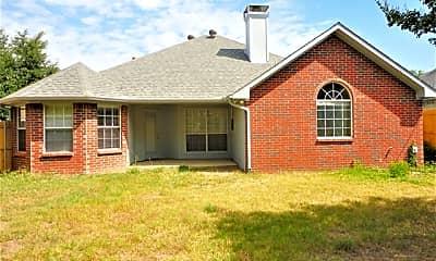 Building, 308 Craddock Drive, 2