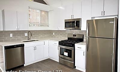 Kitchen, 1170 Woodland Ave NE, 0