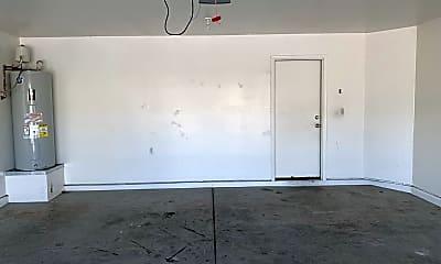 Building, 11331 W Combine Dr, 1