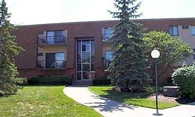 Building, 6648 Hearne Rd 223, 0