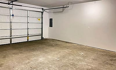 Bedroom, 368 Spaulding Ave, 2