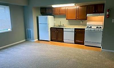 Kitchen, 6 Marshall Dr, 0