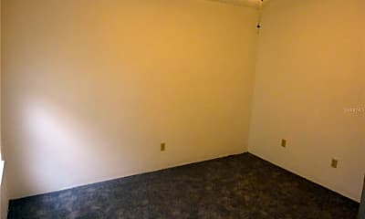 Bedroom, 7019 SW 44TH AVENUE A, 1