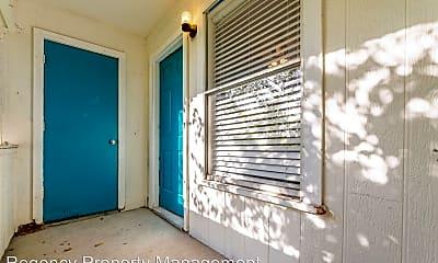 Patio / Deck, 3518 Grant Ave, 2