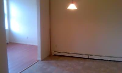 Bedroom, 122 Philip St 3, 2