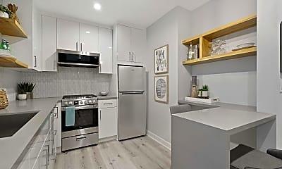 Kitchen, 14724 S Inglewood Ave, 2