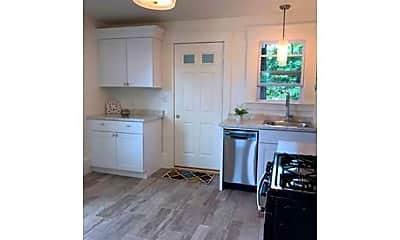 Kitchen, 10 Bridge St, 0