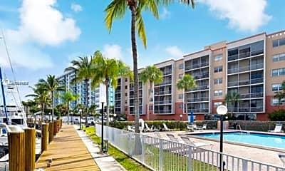 2821 N Miami Beach Blvd, 0